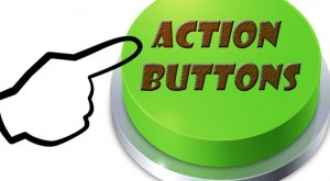 เชื่อมโยงการนำเสนอด้วย Action Buttons