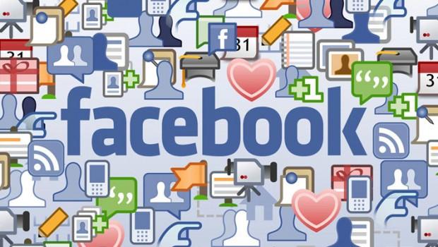 มาดูกันว่าใครแอบดู Facebook ของคุณบ่อยที่สุด