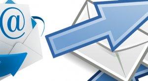 มาดูวีธียกเลิกการส่ง E-mail ของ Gmail กันเถอะ