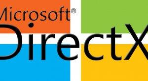 วิธีการตรวจสอบเวอร์ชั่น DirectX บนเครื่องของคุณ