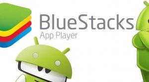 Bluestacks โปรแกรมเล่นแอพ Android บนคอมพิวเตอร์
