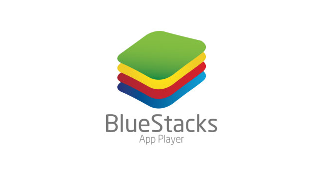 new-bluestacks-logo