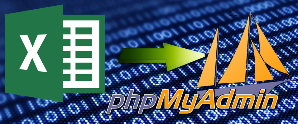excel-to-phpmyadmin