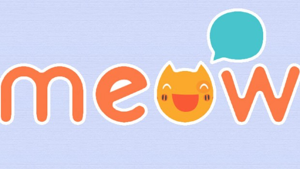 วิธีปิดแจ้งเตือน Meow Chat บน Facebook ตลอดกาล !!