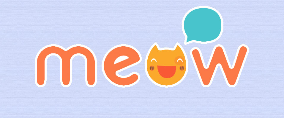 meow-chat
