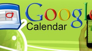 วิธีการ Sync ปฏิทิน Google Calendar ลงบนโทรศัพท์มือถือ Android