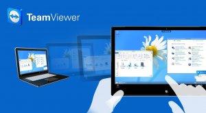 วิธีติดตั้งและใช้งานโปรแกรม Teamviewer